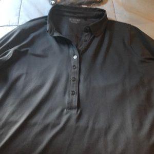 Women's shirt. L. Ogio